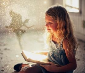 Зачем общаться с внутренним ребенком?