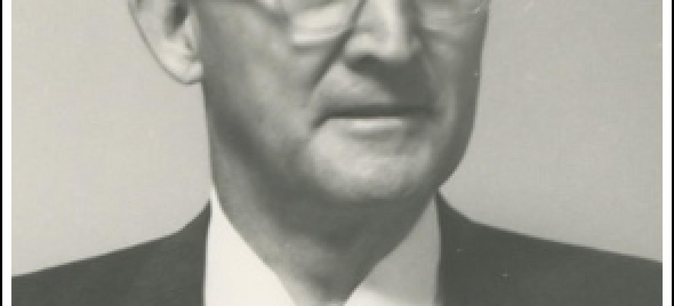 Теория личностных конструктов Дж. А. Келли