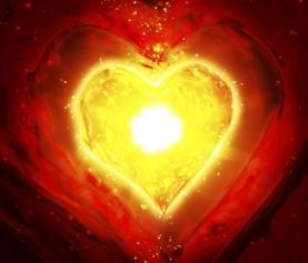Какая она истинная любовь? И как открыть сердечную чакру?