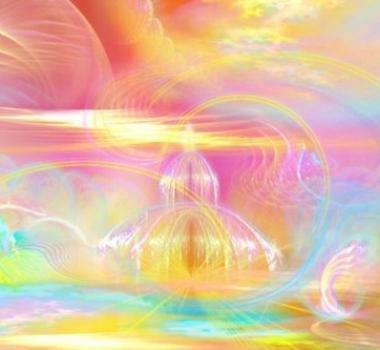 Как почувствовать энергию других тел