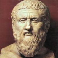 Философские взгляды Парменида