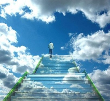 Карл Роджерс — Теория личности и жизненного пути