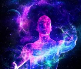 Что такое Дух? И где он находится в человеке?