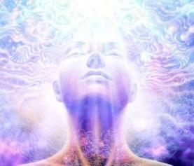Как духовное развитие оказывает влияние на всю нашу жизнь?