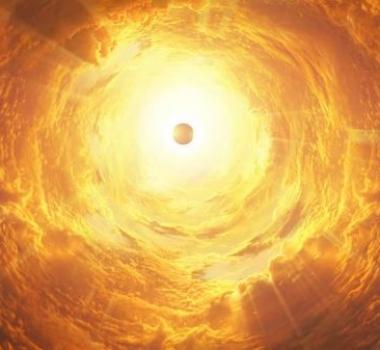 Золотые знания и развития детей Солнца