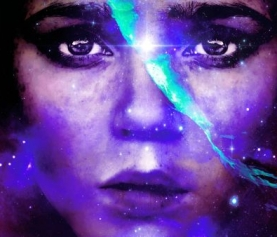 Общение с богиней бесконечности. Часть 1. Силы Вселенной