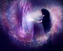 Как поверить в магию, себя и духовное развитие?