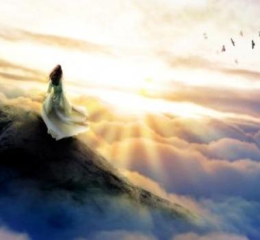 Что такое магия на самом деле? Магия и религия