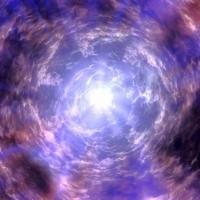 Путь к богу через божественную любовь (с медитацией)