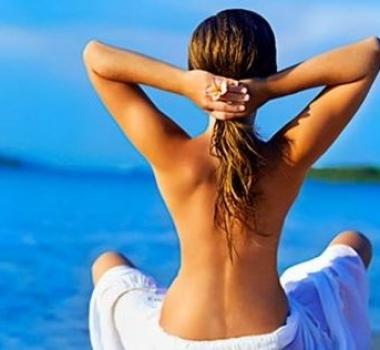 Как увеличить свою красоту и привлекательность (обряды для девушек)